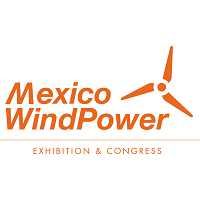Mexico Windpower 2021 Ville de Mexico