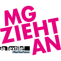 Mg zieht an – Go Textile! 2021 Mönchengladbach