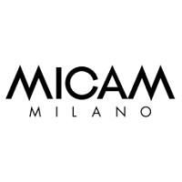 MICAM Milano 2020 Rho