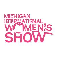 Michigan International Women's Show 2021 Novi