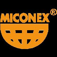 Miconex  Pékin
