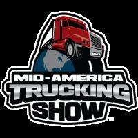 Mid-America Trucking Show 2021 Louisville