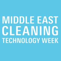 Middle East Cleaning Technology Week 2021 Dubaï