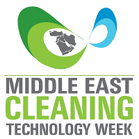 Middle East Cleaning Technology Week  Dubaï