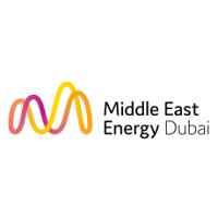 Middle East Energy  Dubaï