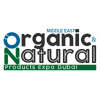 Middle East Organic & Natural Products Expo 2020 Dubaï