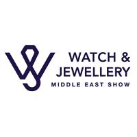 MidEast Watch & Jewellery Show 2021 Sharjah