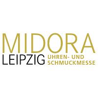 Midora 2020 Leipzig
