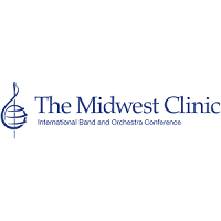 Midwest Clinic 2019 Chicago