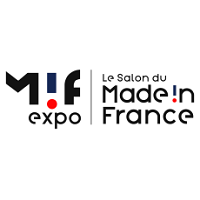 MIF Expo Made in France 2019 Paris