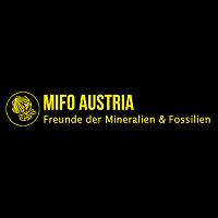 MIFO Austria 2020 Korneubourg