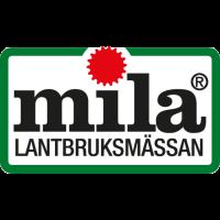 MILA  Malmö