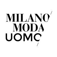 Milano Moda Uomo 2020 Milan