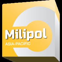 Milipol Asia-Pacific 2021 Singapour