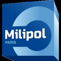 Milipol 2021 Paris