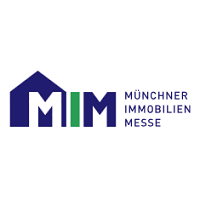 Foire de immobilier Munich 2020 Munich