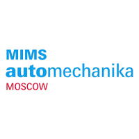 MIMS automechanika 2020 Moscou