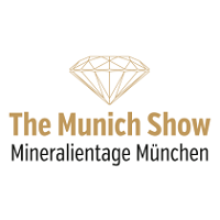 The Munich Show – Mineralientage 2019 Munich