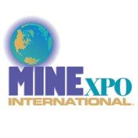 Minexpo 2020 Las Vegas