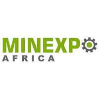 Minexpo Africa 2021 Dar es Salam