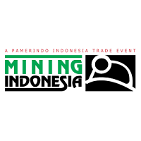 Mining Indonesia 2021 Jakarta