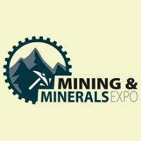 Mining & Minerals Expo 2020 Kiev