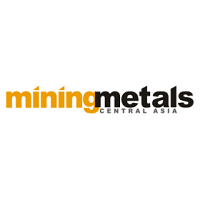 Mining and Metals Central Asia  Almaty