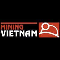 Mining Vietnam  Hanoi