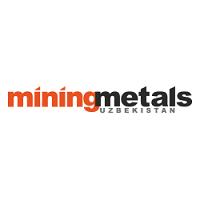 MiningMetals Uzbekistan 2021 Tachkent