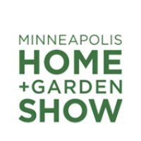 Minneapolis Home & Garden Show 2020 Minneapolis