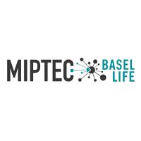 MipTec  Basel
