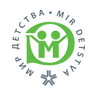 Mir Detstva 2020 Moscou
