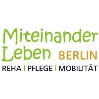Miteinander Leben 2018 Berlin