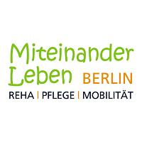 Miteinander Leben 2022 Berlin