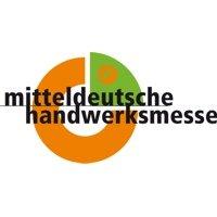 mitteldeutsche handwerksmesse 2017 Leipzig