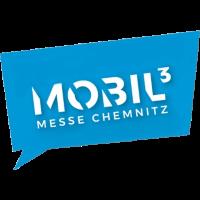 Mobil³ 2020 Chemnitz
