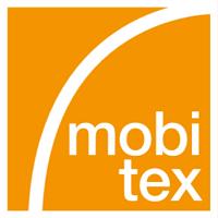 Mobitex 2020 Brno