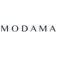 Modama 2019 Guadalajara
