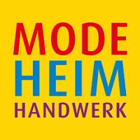 Mode Heim Handwerk 2020 Essen
