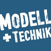Modell + Technik 2019 Stuttgart