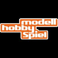 modell-hobby-spiel 2019 Leipzig