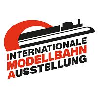 Modellbahn 2020 Friedrichshafen