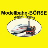 Modellbahn Börse 2020 Lambsheim