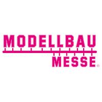 Modellbau-Messe 2021 Vienne