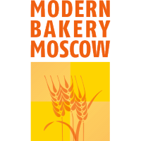 Modern Bakery Moscow  Moscou
