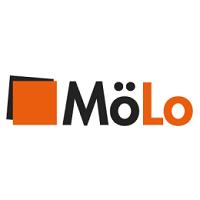 MöLo 2023 Essen