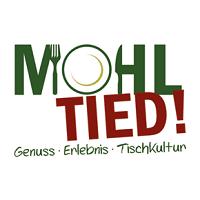 MOHLTIED!  Oldenburg