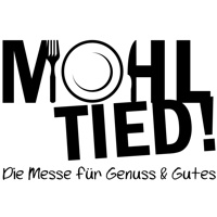 MOHLTIED! 2021 Oldenburg