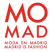 Momad 2020 Madrid