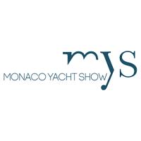 Monaco Yacht Show MYS  Monaco